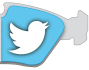 PFC-Twitter